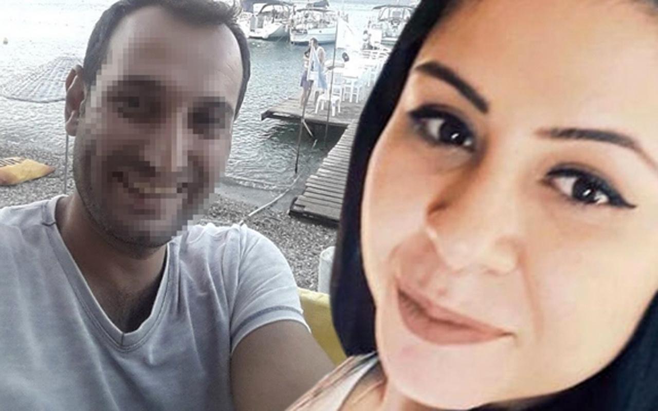 'Kızına tecavüz ediyorum' deyip kadını hayattan koparmıştı! Saldırıya uğradı