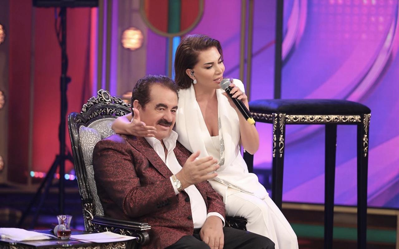 Ebru Yaşar nereli kaç yaşında Ebru Yaşar kocası kimdir?