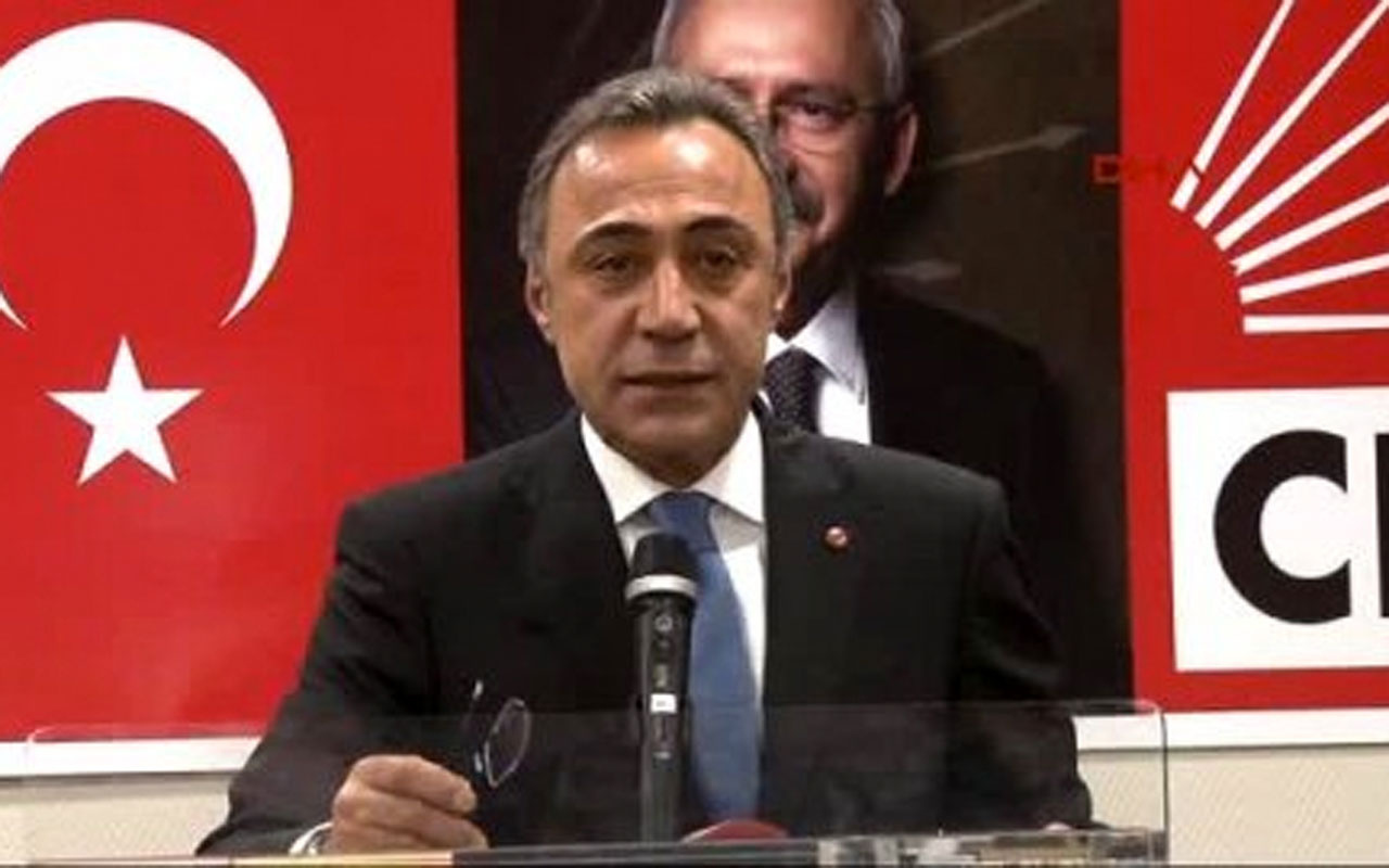 Kocaeli Valiliğinden 'militan' ifadesine tepki