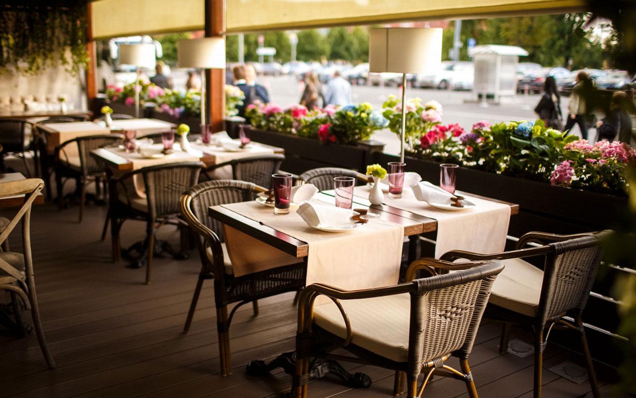 Kafe ve restoranların açılacağı tarih belli oldu! Hedef 2 bin... 'Batıyoruz' çığlığı duyuldu