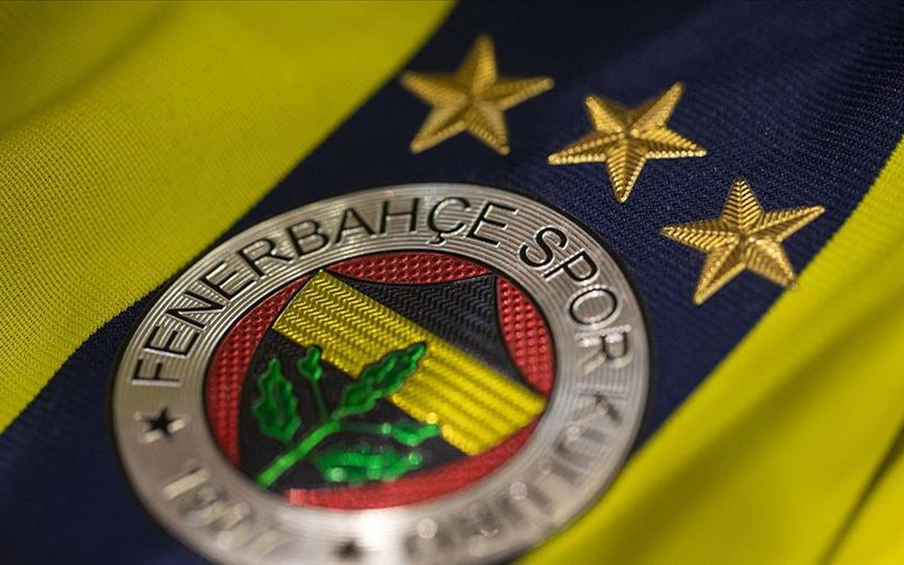 TFF açıkladı! Fenerbahçe PFDK'ye sevk edildi