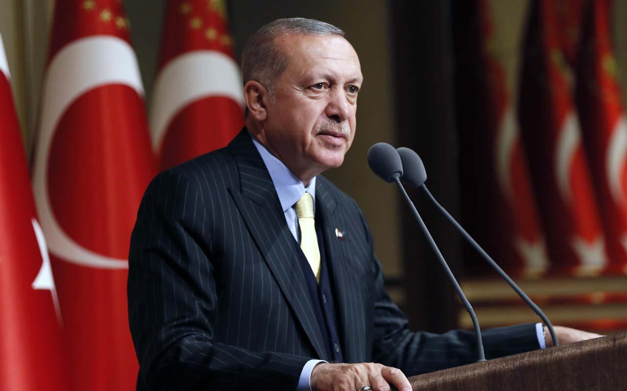 Cumhurbaşkanı Erdoğan, korsan saldırısına uğrayan geminin kaptanıyla telefonda görüştü