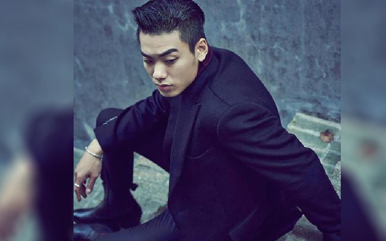 Güney Koreli ünlü rapçi Heon-cheol evinde cansız bedenine ulaşıldı