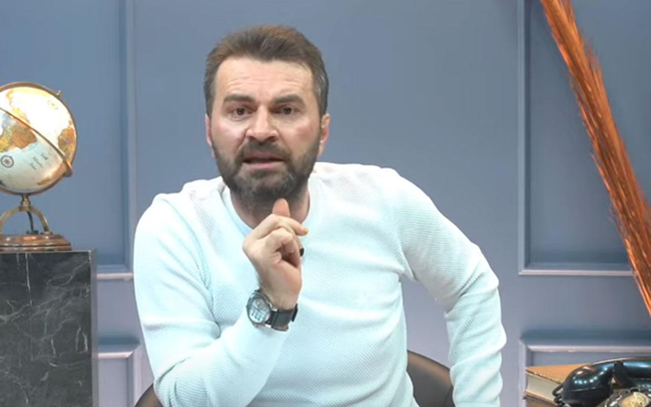 Abdurrahman Uzun zamlara isyan etti: Millet senden racon kesmeni bekliyor reis