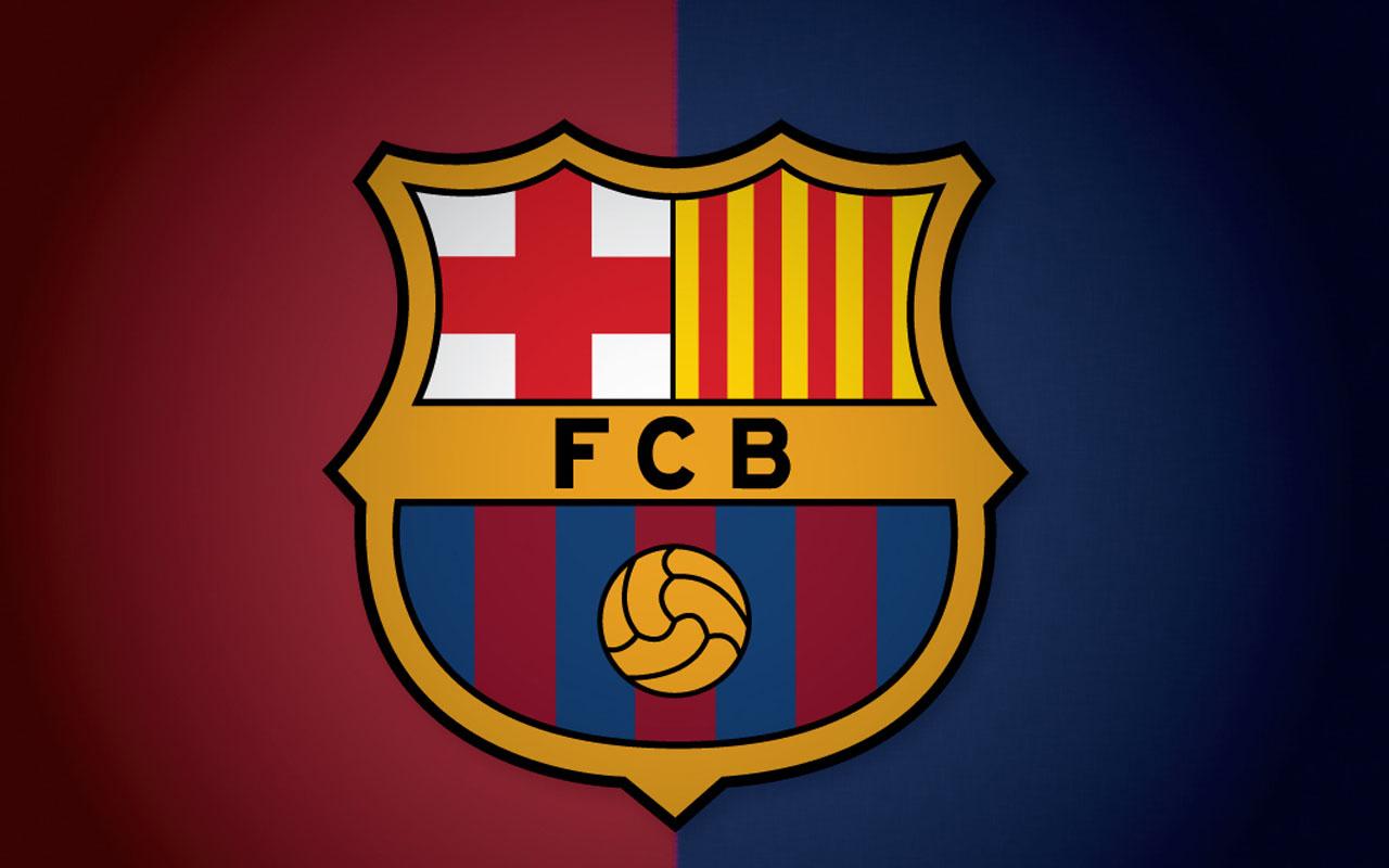 Barcelona borç batağında! İşte İspanyol devinin toplam borcu