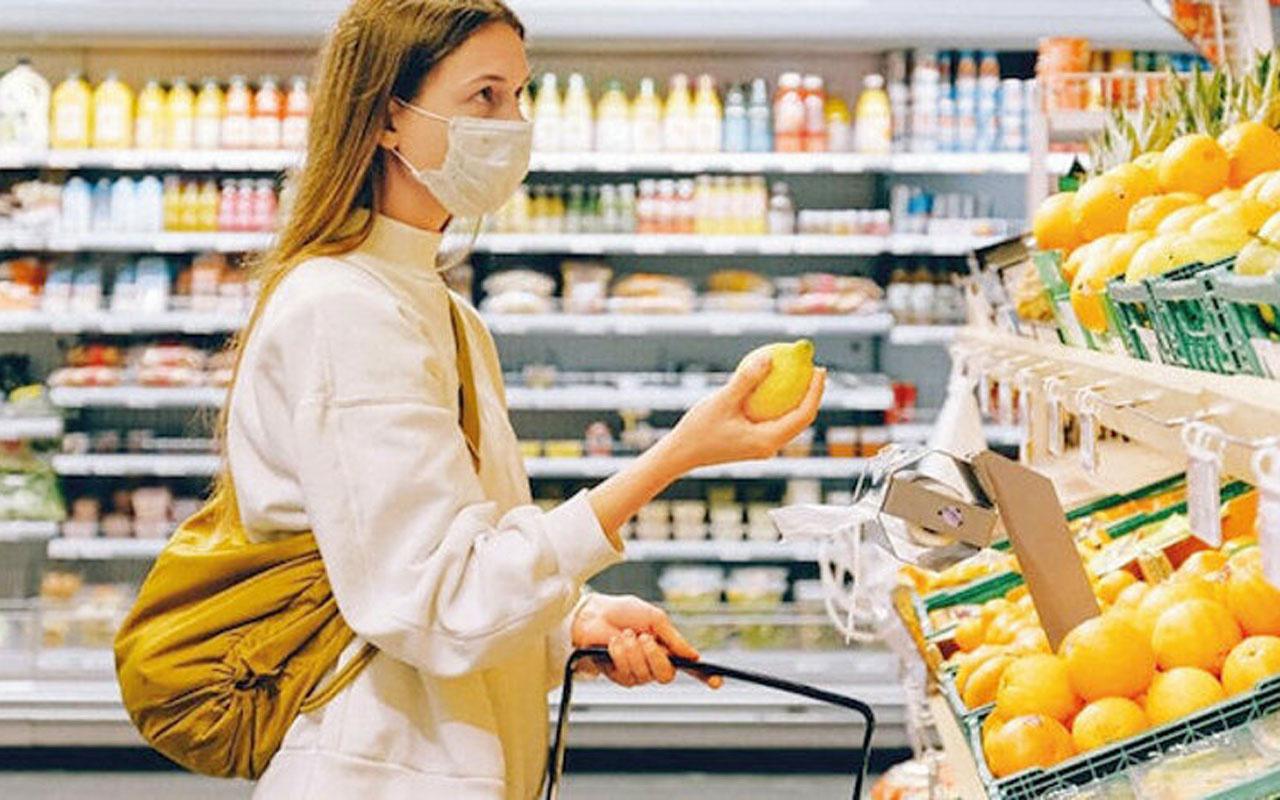 Marketlerin en çok zam yaptığı ürünlerin listesi! Bakanlık ceza yağdırdı