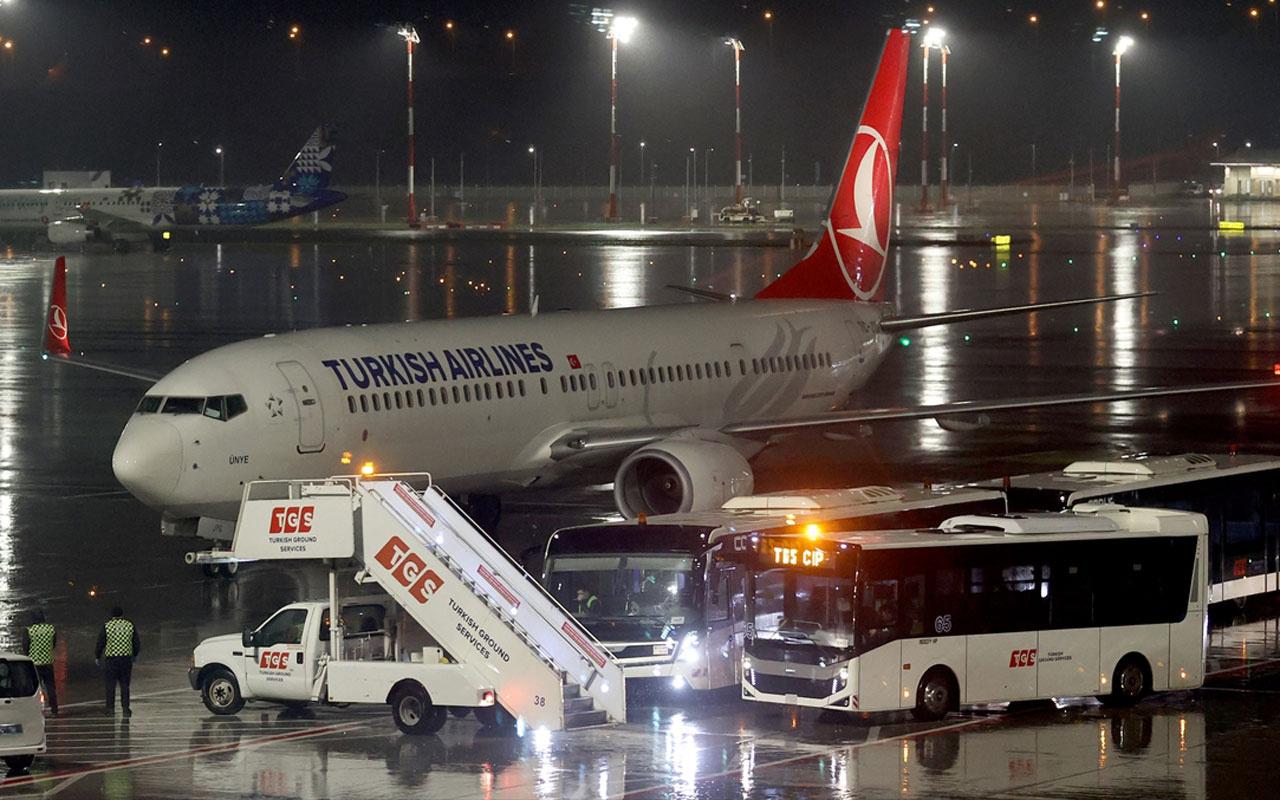 'Mozart' gemisinde hayatını kaybeden Azerbaycanlı çalışanın cenazesi Türkiye'ye getirildi