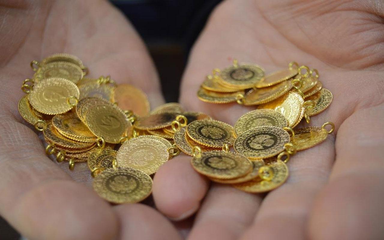 Altın daha da düşer mi? Altın fiyatları için iki uzmandan kritik uyarılar