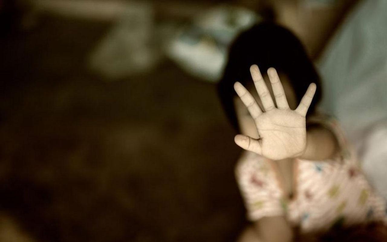 Mide bulandıran haber! Van'da cinsel istismar sanığına 33 yıl hapis cezası verildi