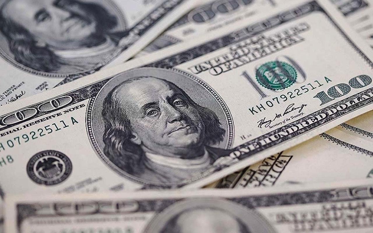 Dolar 6.50'ye mi düşecek? Teknik uzmandan yatırımcıya kritik uyarı! Çok önemli seviye dedi