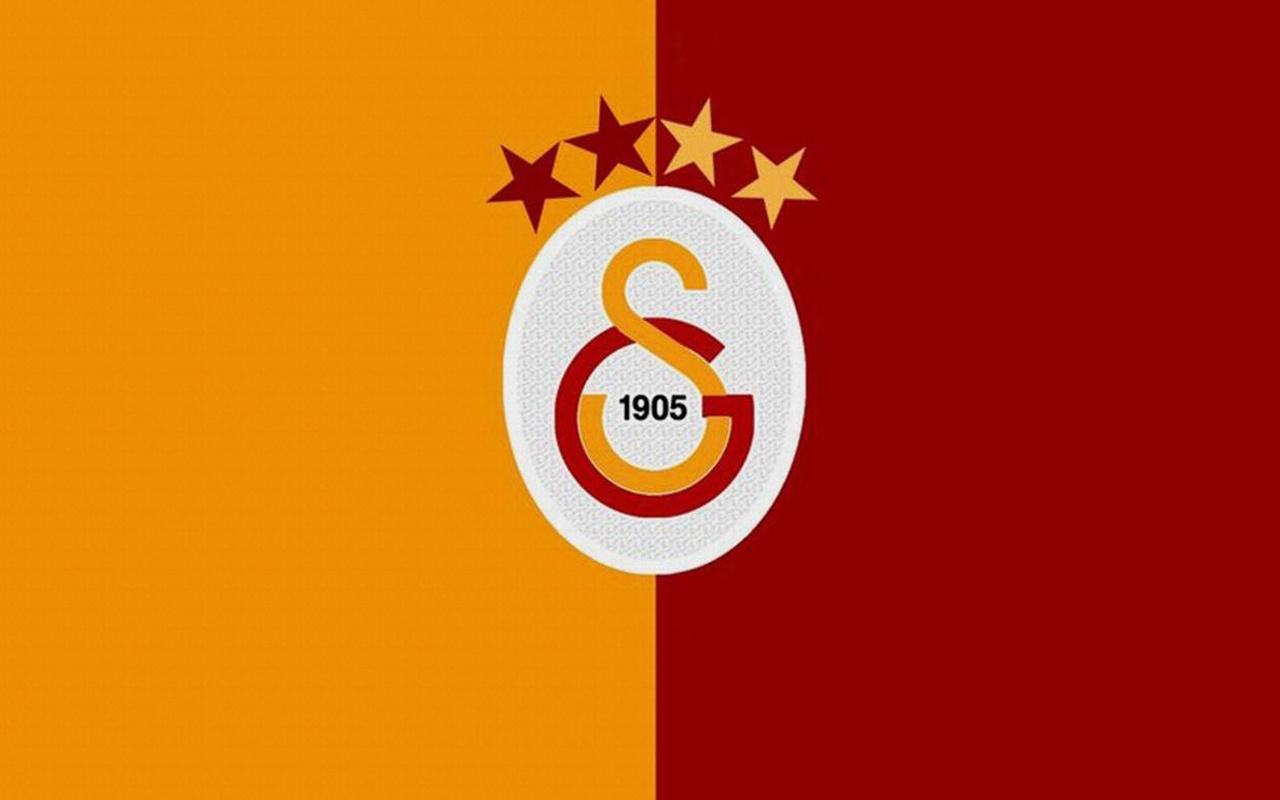 Galatasaray'ın Gaziantep kafilesi belli oldu! Yeni transferler kadroda Diagne...