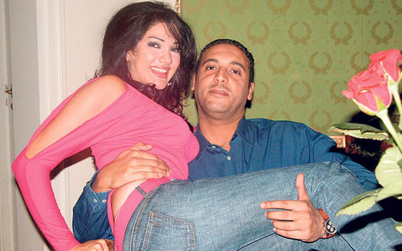 Kaddafi'nin gelini dehşet saçtı! 5 kişiyi cipiyle ezip birini öldürdü ve serbest kaldı