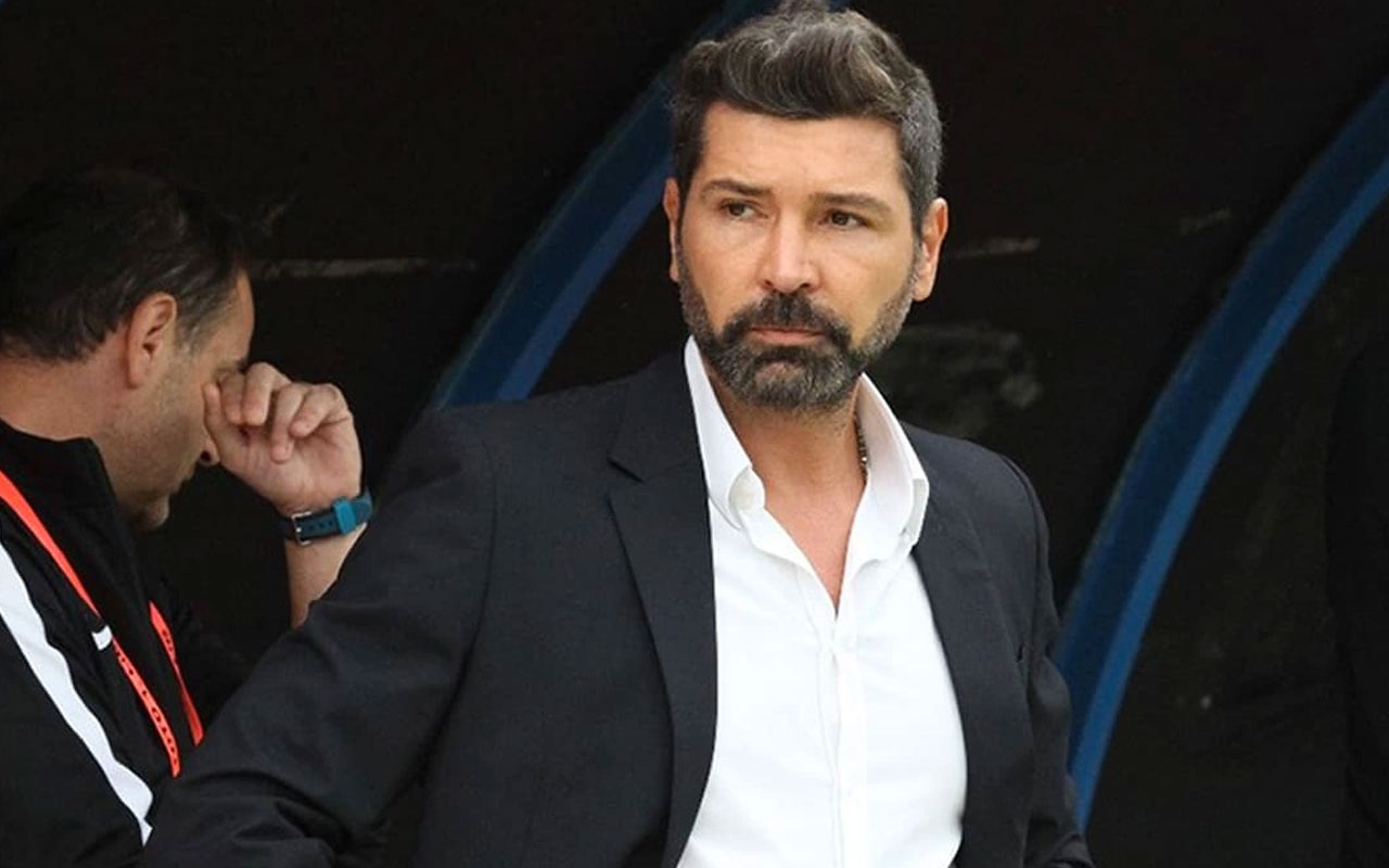 Denizlispor Hakan Kutlu ile anlaştı