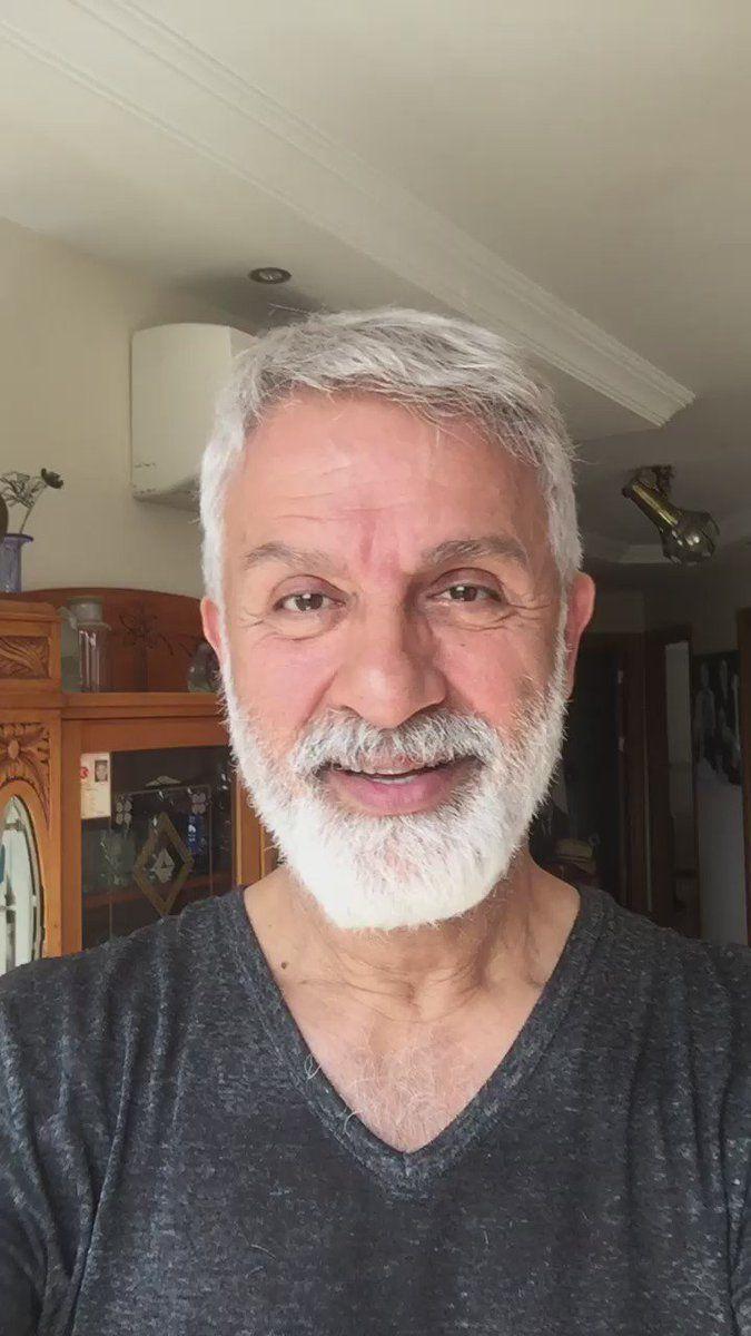 Yasak Elma dizisinin eski oyuncusu Talat Bulut taciz davasında 43 kişiden şikayetçi!