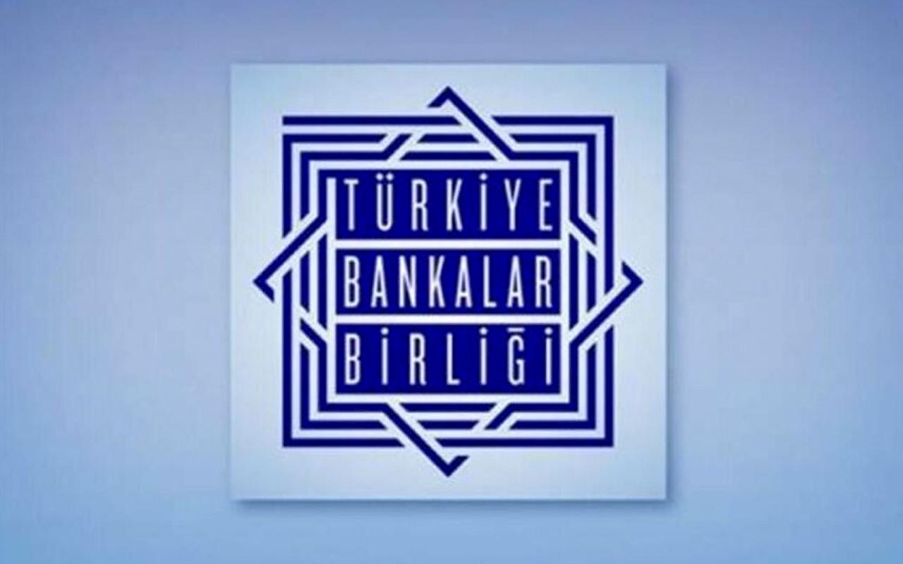 TBB: Bankalar net kârından yüzde 10'a kadar pay verebilir