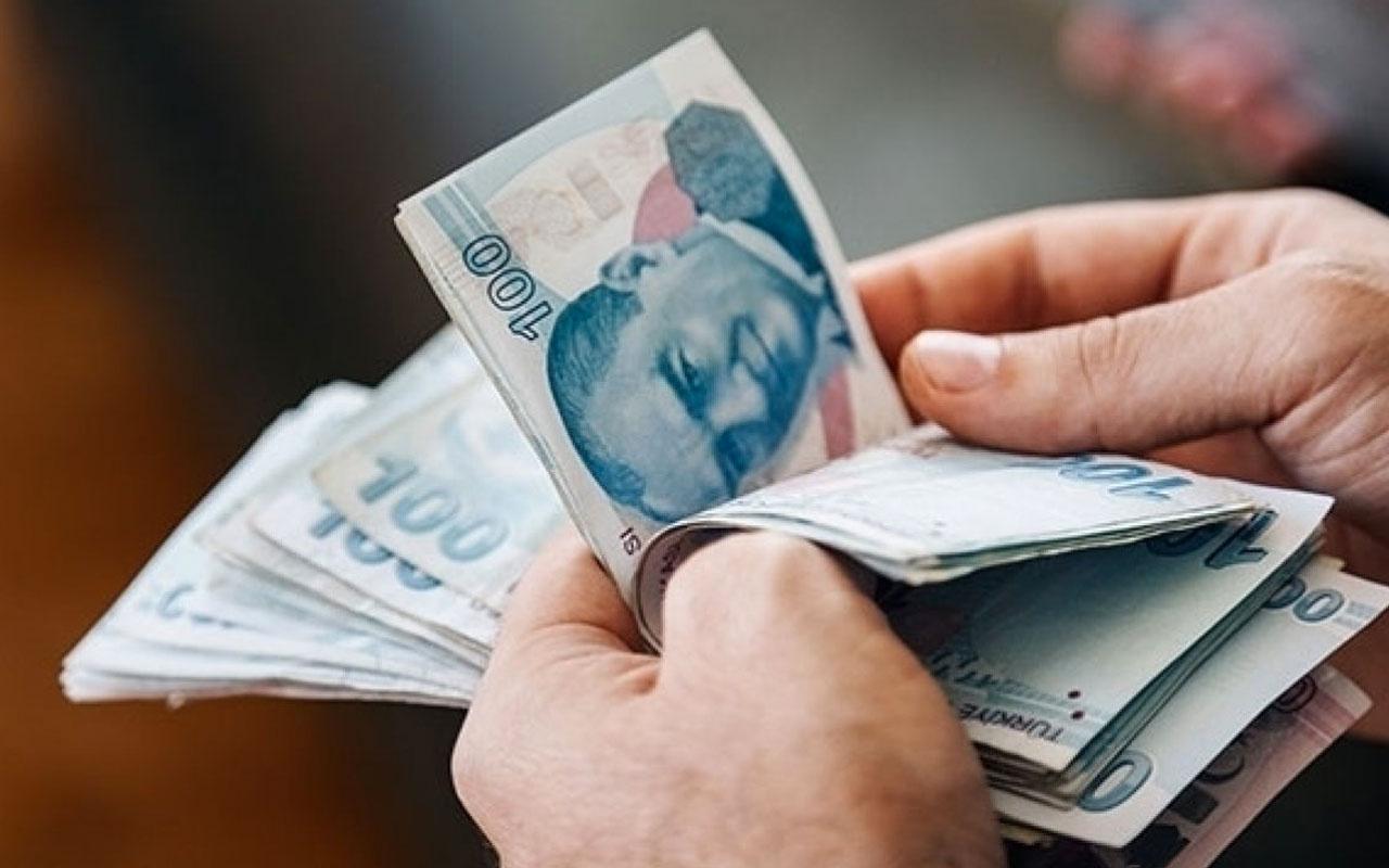 Başvuru şartları neler? İŞKUR 3-4 bin TL maaşla yüzlerce işçi alımı yapacak