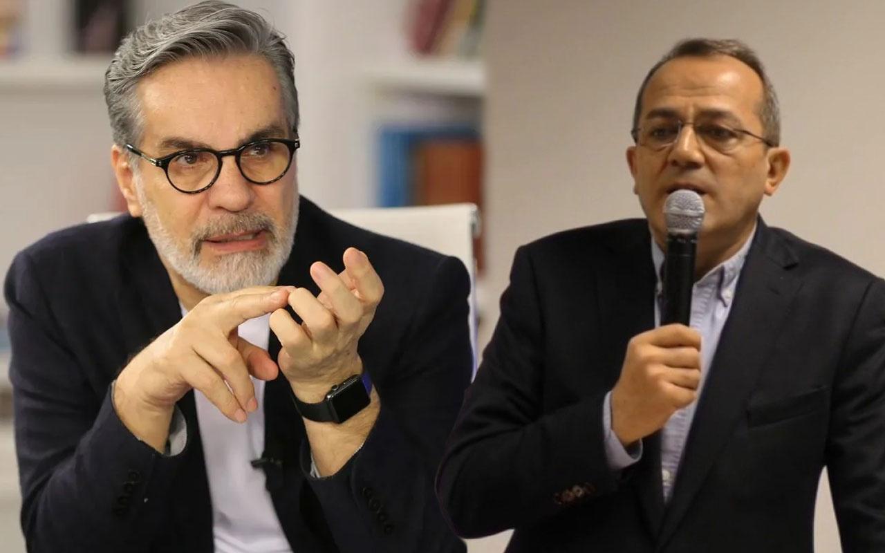 Bomba CHP kulisi! Üç milletvekili istifa etti 15 kişi daha istifa yolunda