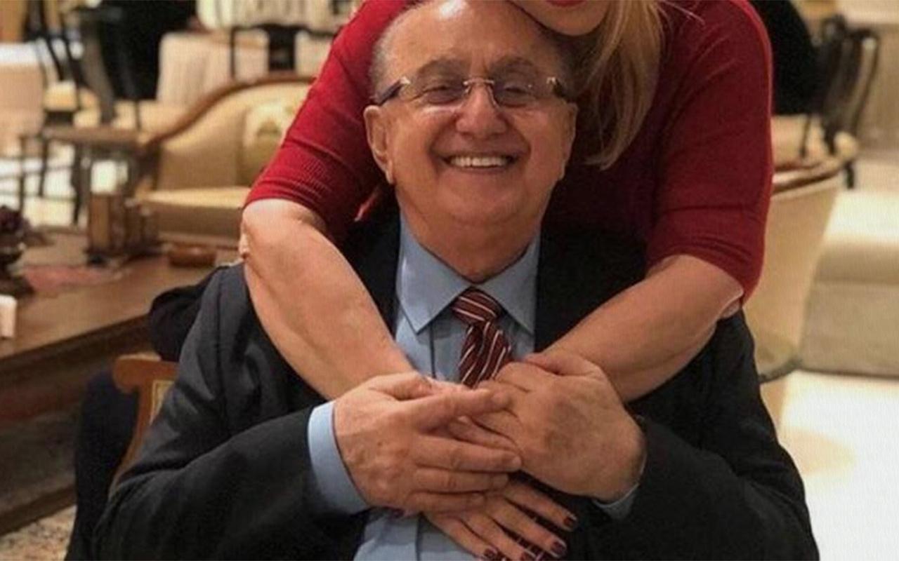Turgut Özal'ın özel doktoru Cengiz Aslan koronavirüs nedeniyle hayatını kaybetti