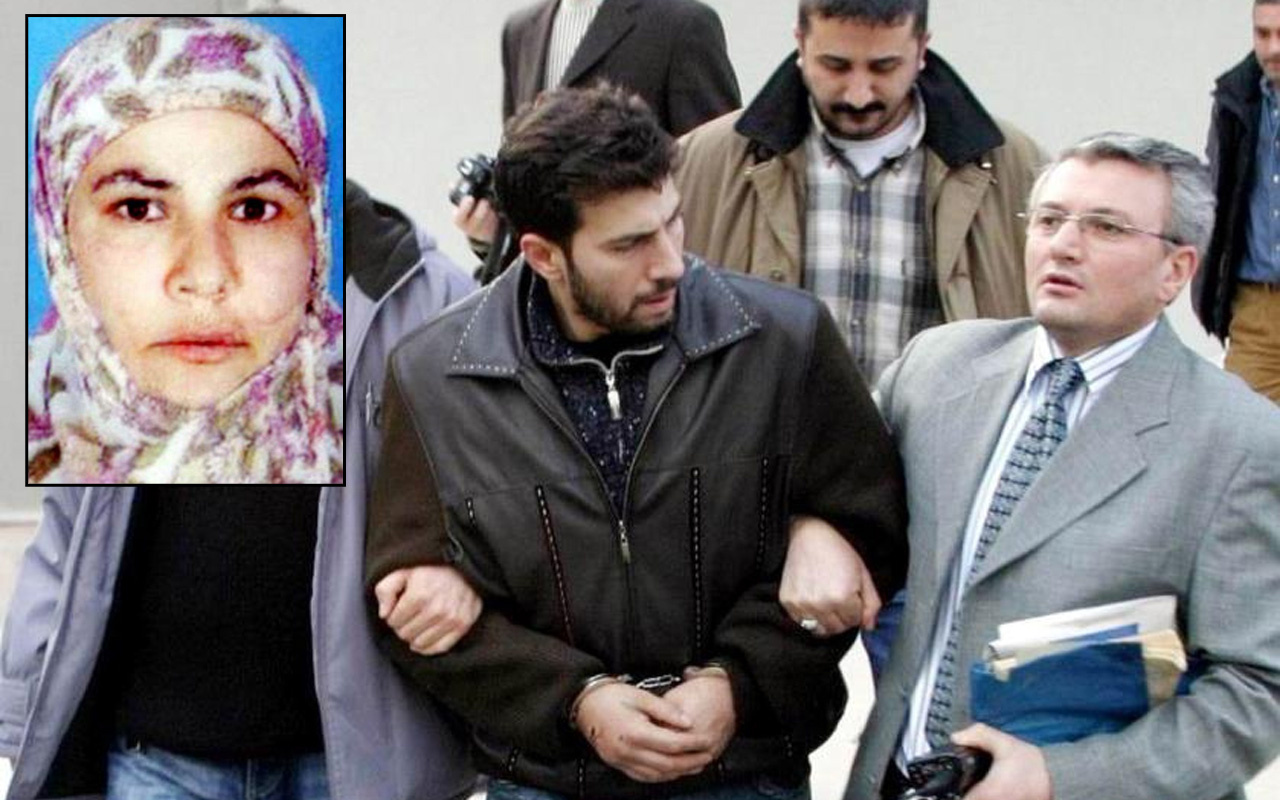 Bursa'da rahmini kesip 46 yerinden bıçaklamıştı! Ünlü müzisyen hayatını kaybetti