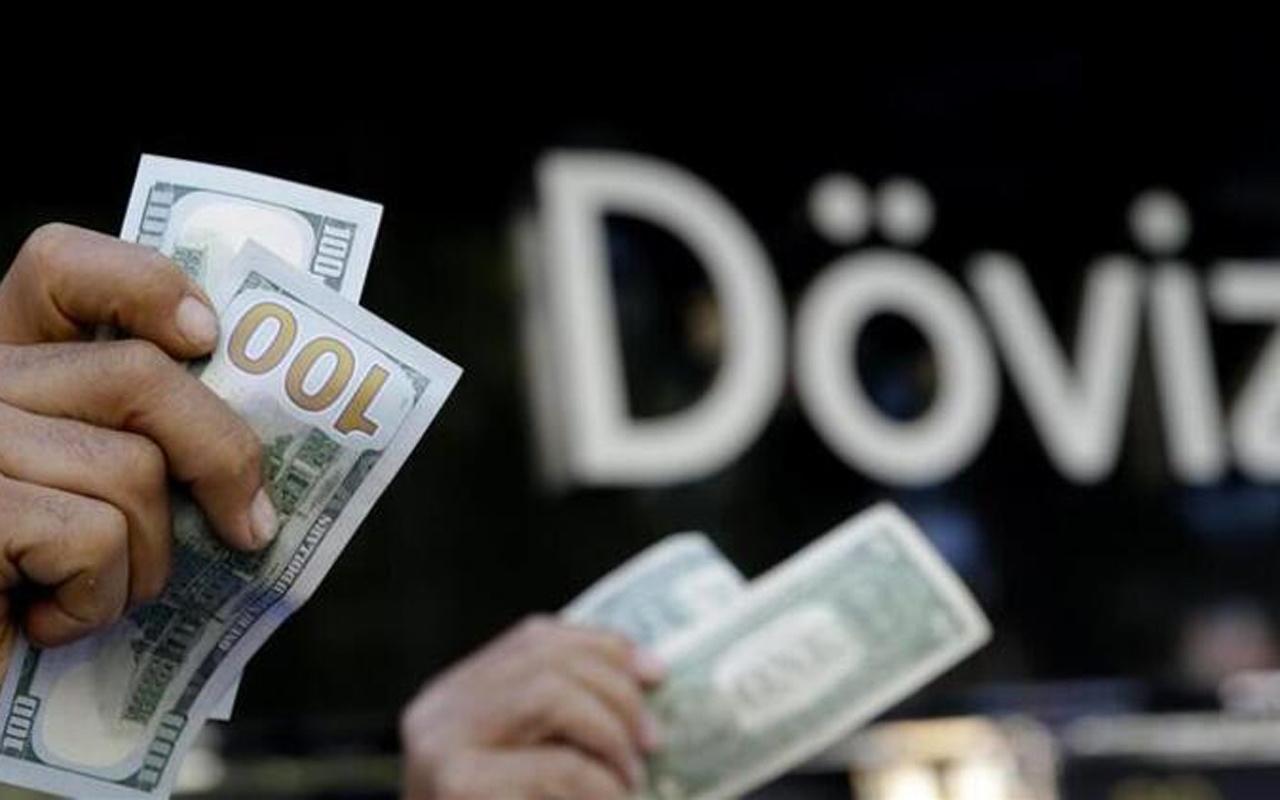 Dolar, euro ve altın almalı mı satmalı mı? Dikkat çeken tahmin