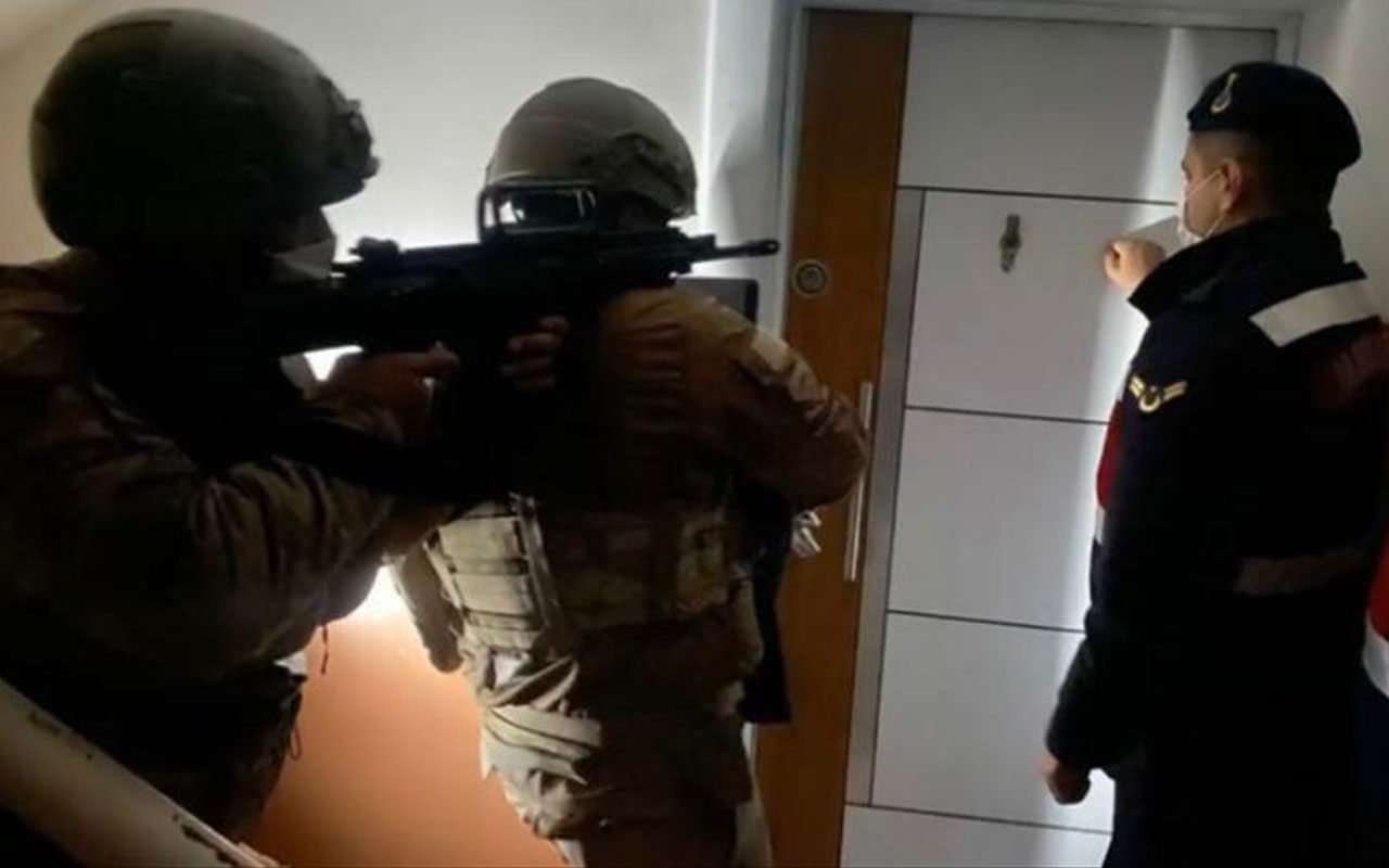 DEAŞ'ın suikastçisinden kan donduran ifade