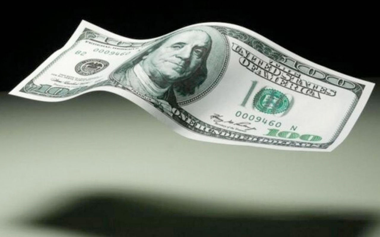 Dolar kuru sert çakıldı! Dolar 7'in altına iner mi? Yabancı bankalar tahminleri bir bir değiştirdi
