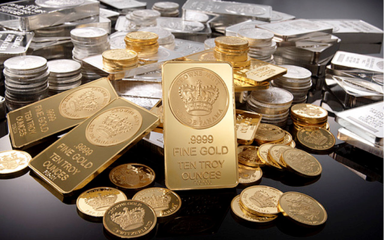 İslam Memiş'ten yatırımcıya altın ve gümüş ısrarı! 'Almak ne demek GÖM'