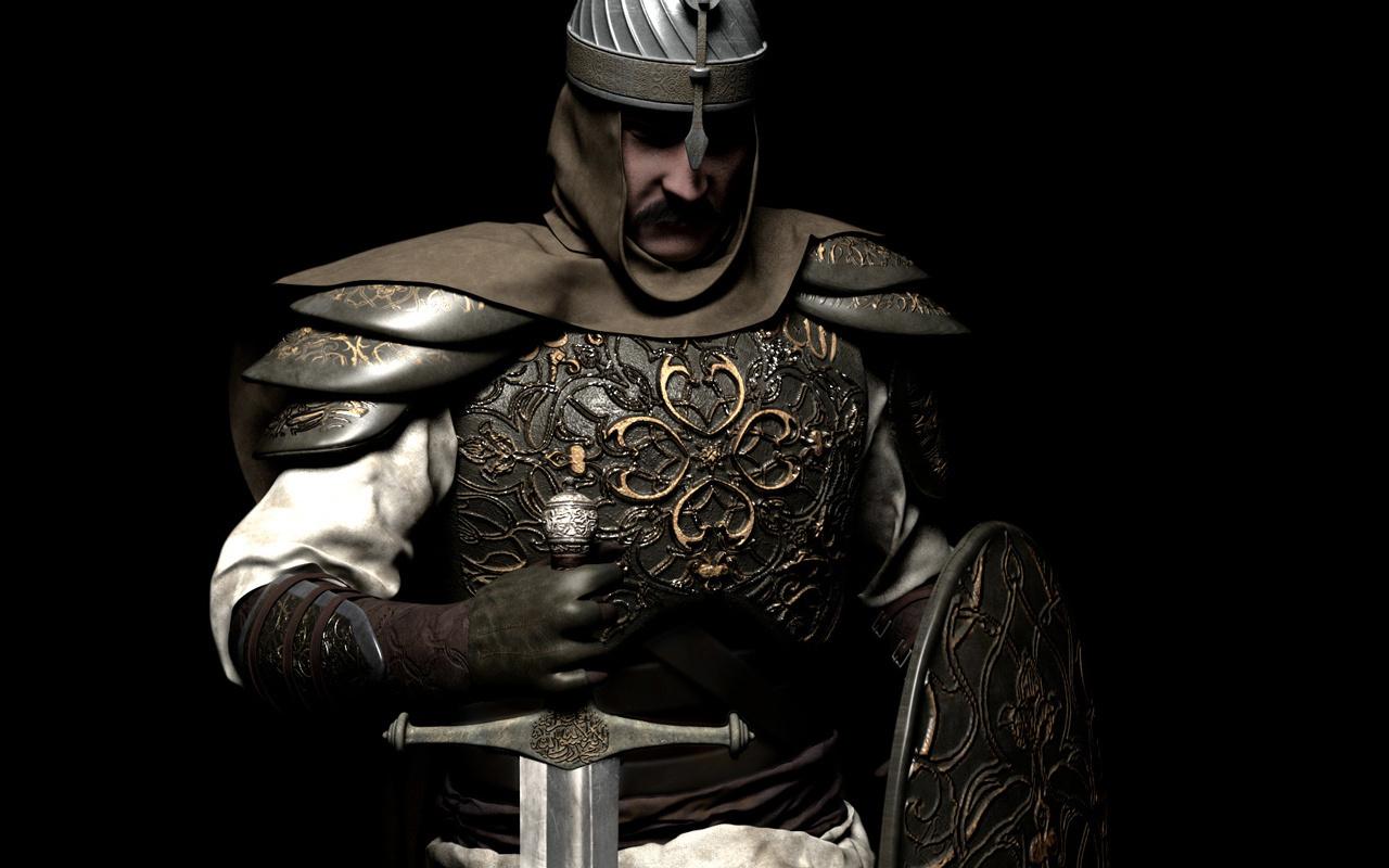 Sultan Alparslan'ın kaç tane eşi var kaç kez evlendi?