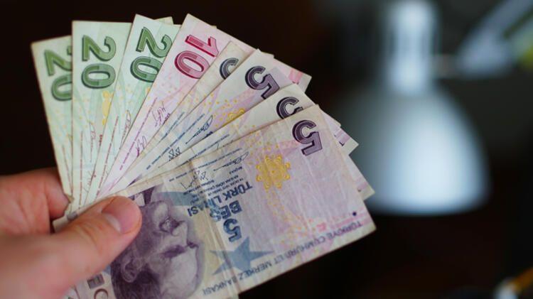 Vergi borcu yapılandırması fırsatında son gün! İnternetten de başvuru yapılabiliyor