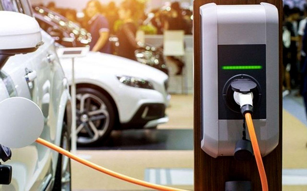 Elektrikli otomobillerde ÖTV artışı! Resmi gazetede yayımlandı