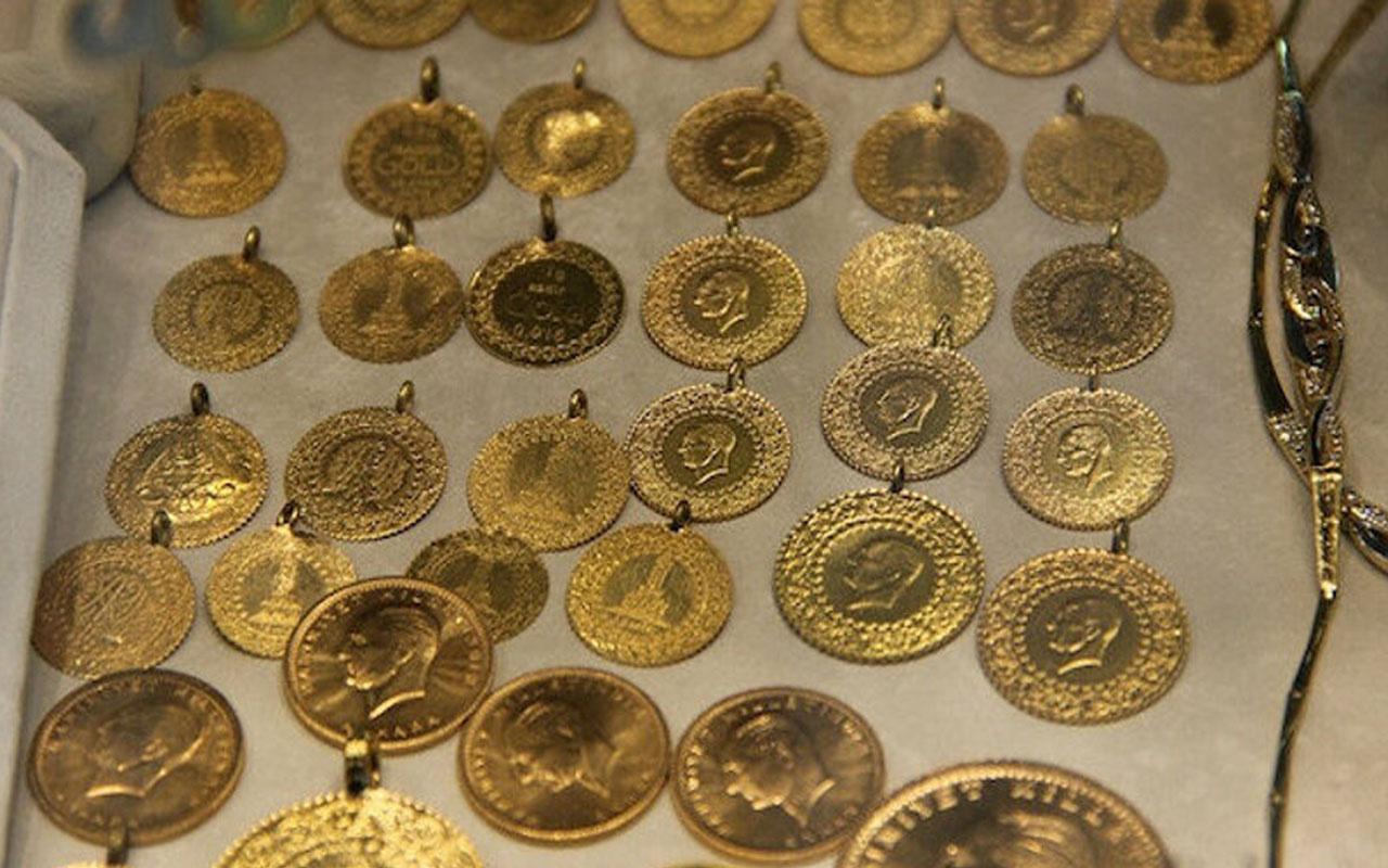 11 Mart altın fiyatları! Altının gram fiyatı 416 liradan işlem görüyor