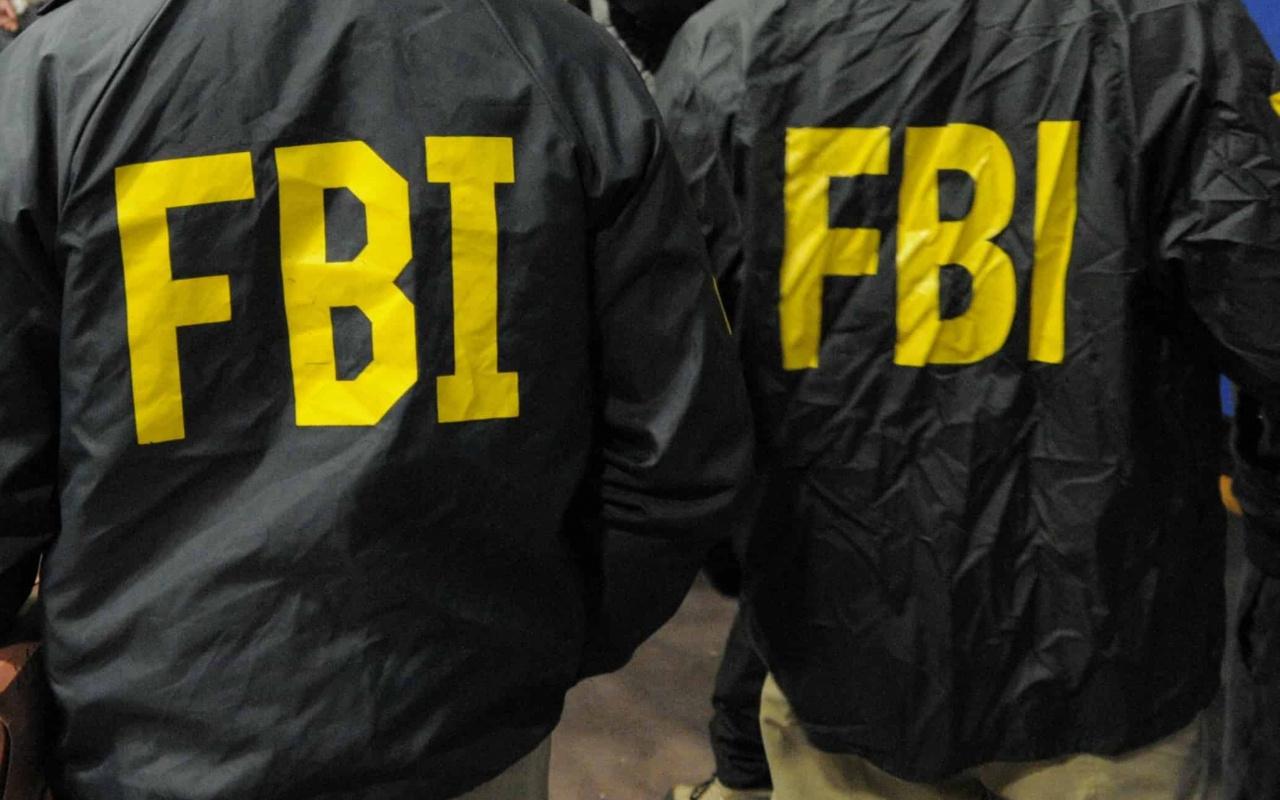 ABD'de 2 FBI ajanı vurularak öldürüldü