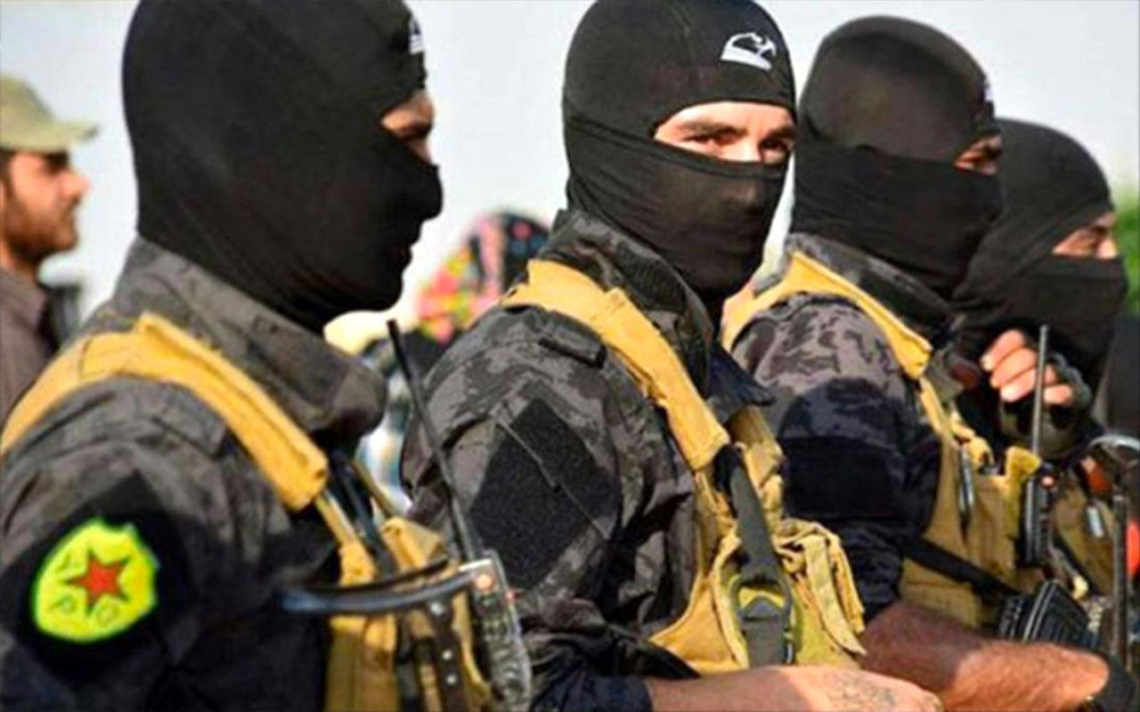 Suriye, Rusya ve İran, YPG'ye karşı harekete mi geçiyor? İsmail Hakkı Pekin'den olay açıklamalar