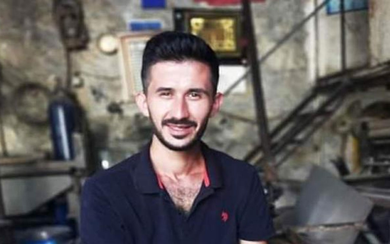 Antalya'da feci kaza! Arıza yapan aracı çekiciye yüklerken otomobil çarptı