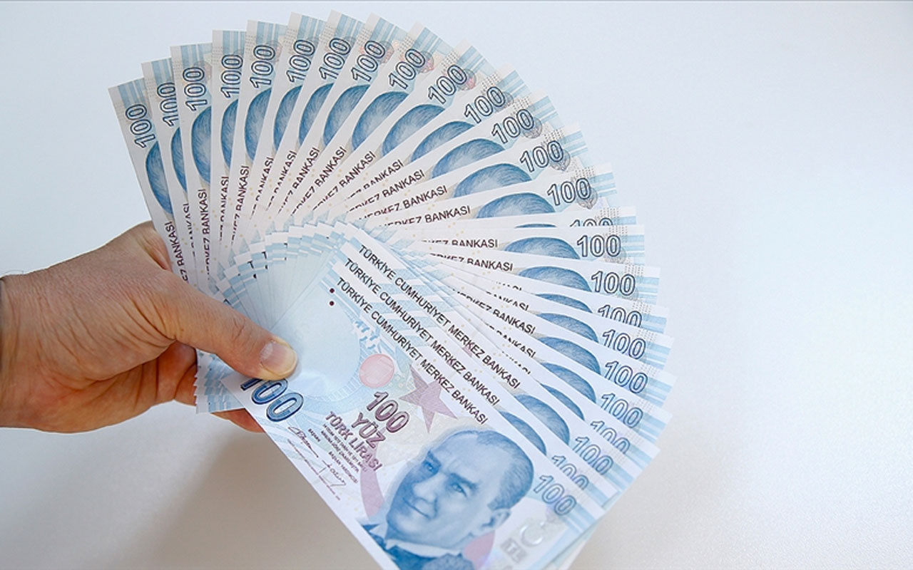 Şekerbank'tan emeklilere 1.600 TL'ye varan promosyon