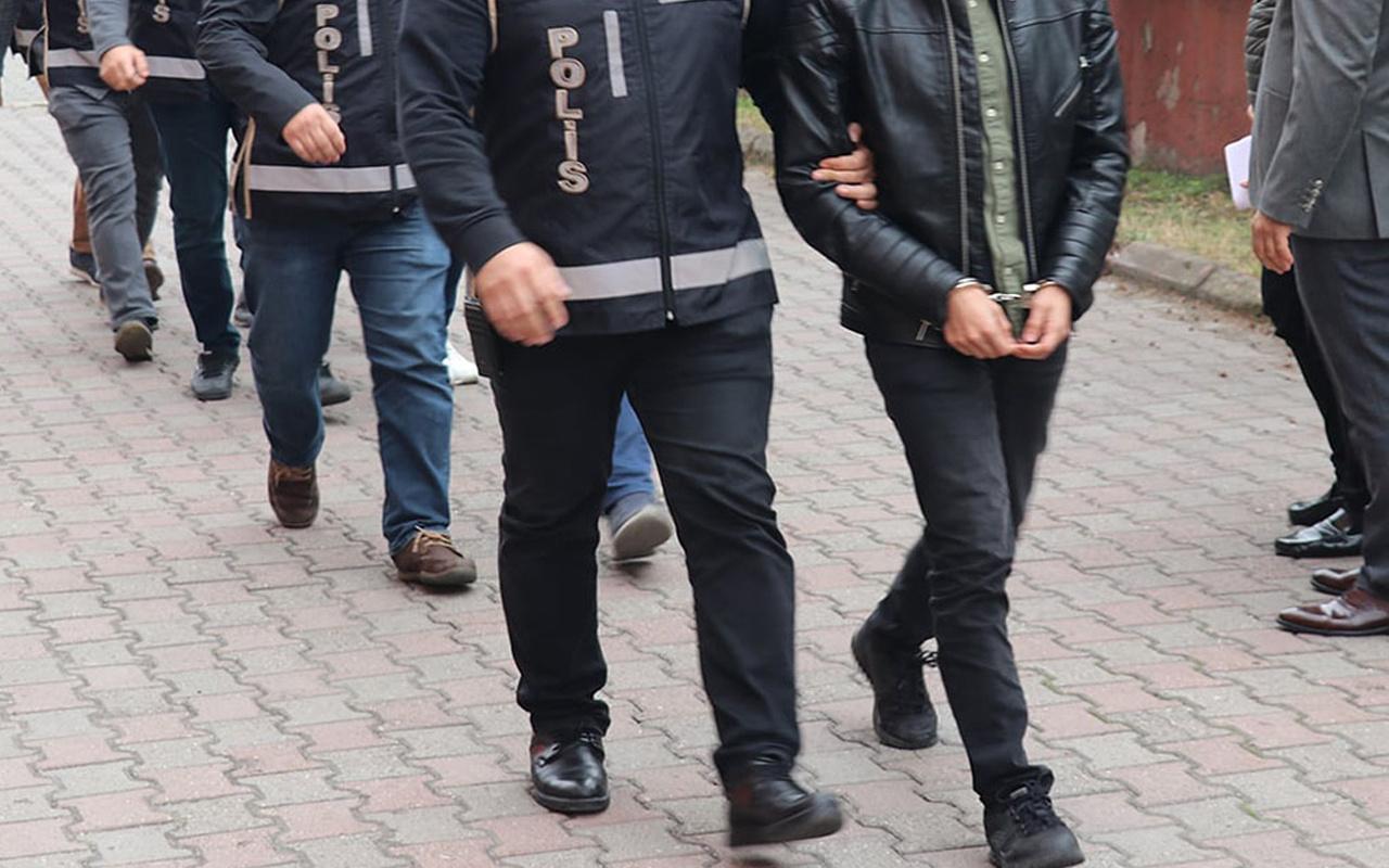 İstanbul Valiliği Kadıköy'de gözaltına alınan 105 kişiden 76'sının serbest bırakıldığını açıkladı
