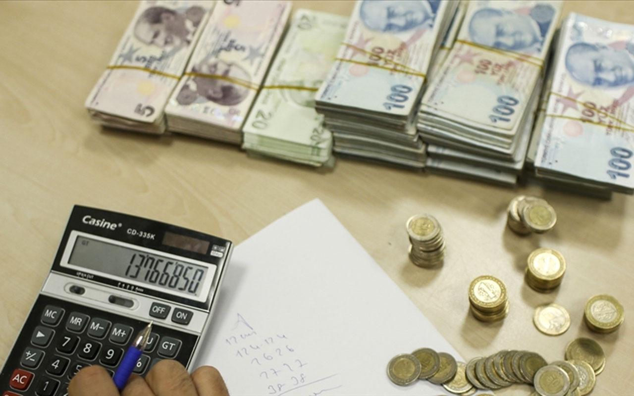 '1.5 saat içinde 54 bin lira kazanacaksın' dediler hayatının şokunu yaşadı