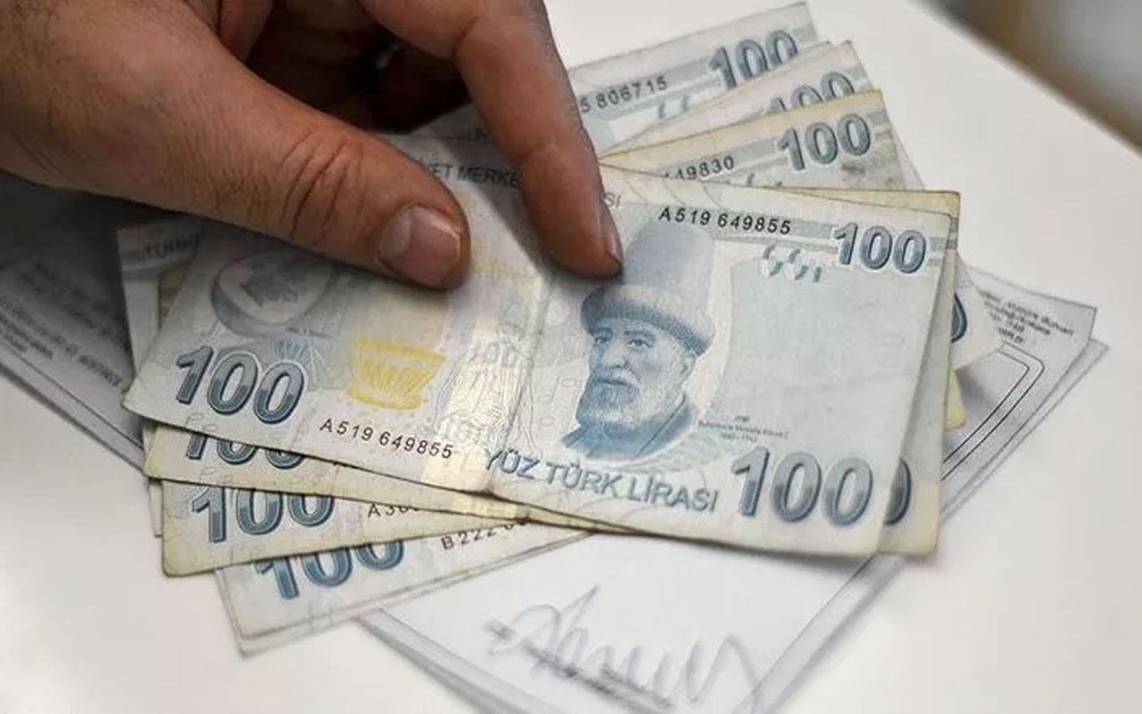 16 Şubat evde bakım maaşı yatan iller 29 ilde paralar yattı