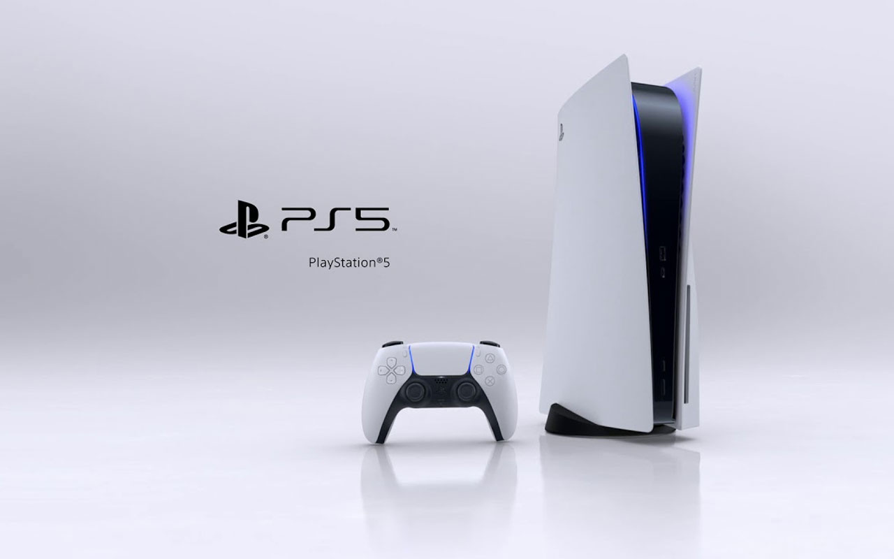PlayStation 5'in disksiz sürümünün Türkiye fiyatı ve çıkış tarihi belli oldu