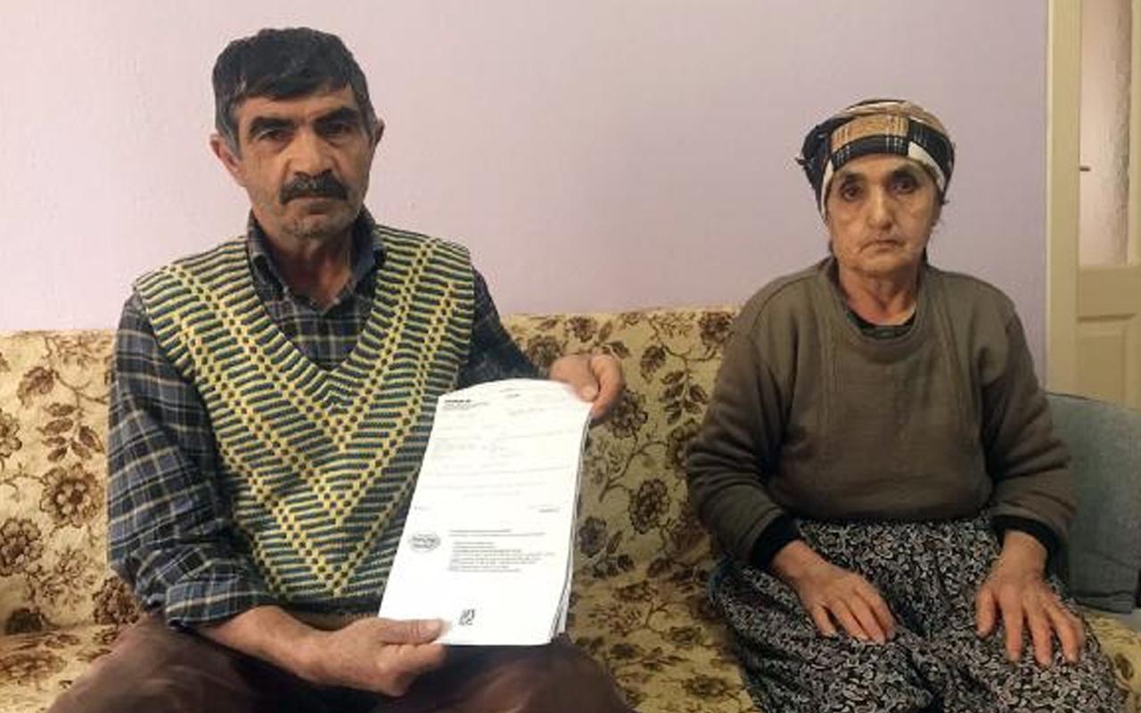 Afyonkarahisar'da internetten ilaç sipariş etti dolandırıcılara 75 bin lirasını kaptırdı
