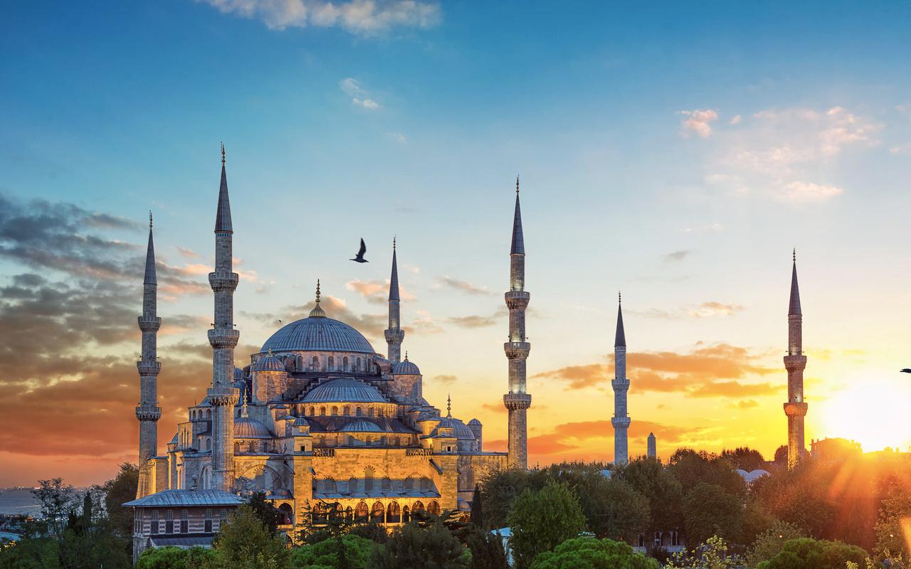 Ramazan Bayramı 2021 tarihi hangi gün başlıyor?