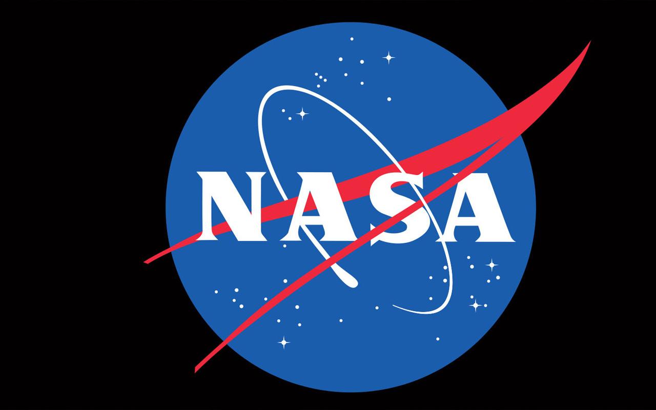 NASA'dan bir ilk: Hala tam olarak anlaşılmadı