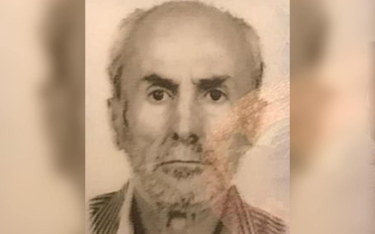 Bursa'da bir anda fenalaşıp hayatını kaybetti! O şüphe ekipleri harekete geçirdi