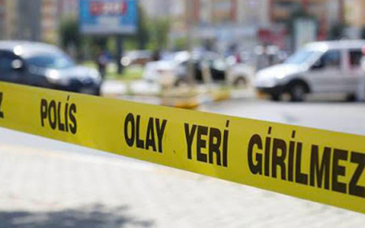 Gaziantep'te yasak aşk bebeğini kocasına çöpe attırdı! Son sözü bakın ne oldu