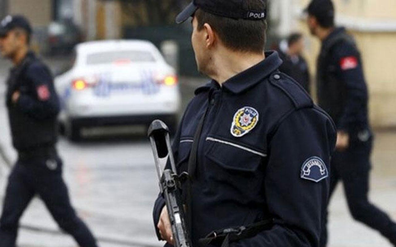 Valilik açıkladı! Kırklareli'de açık alanlarda toplantı ve gösteri yürüyüşleri 1 ay yasaklandı