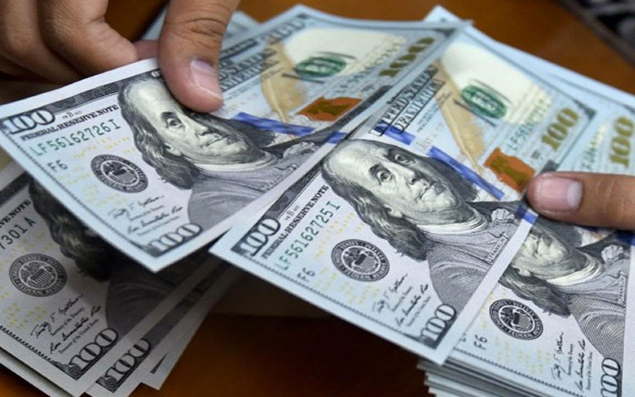 Dolar/TL kuru son 6 ayın en düşük seviyesinde uzmanlardan önemli açıklamalar