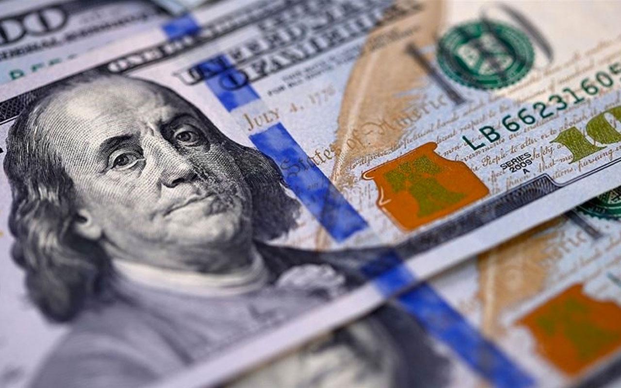 Dolar kurunda dibi gördük mü? Finans uzmanı tarih verip uyardı! Kimse yükseliş beklemesin