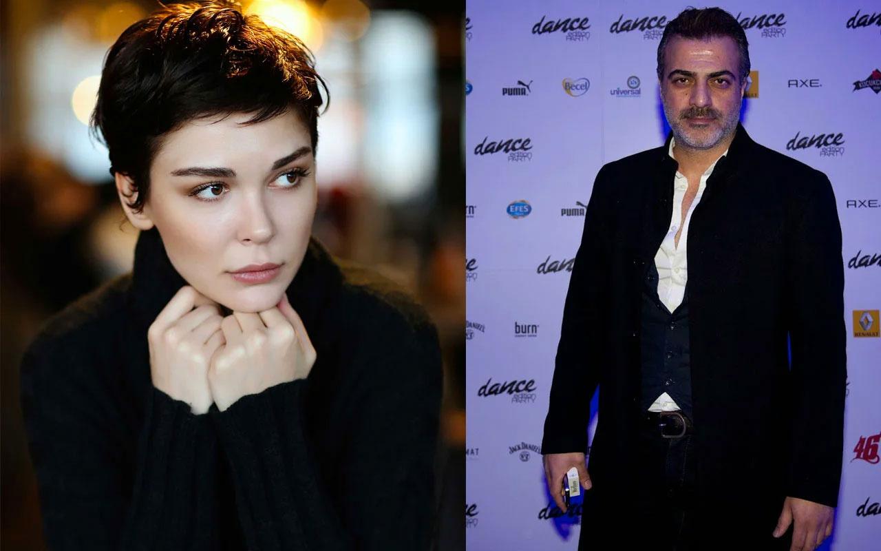Oyuncu ve yönetmen Sermiyan Midyat'ın talebini mahkeme reddetti