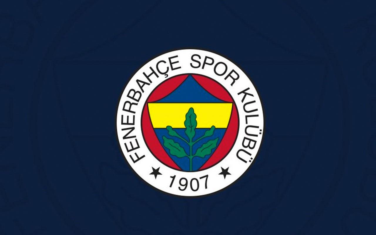 Fenerbahçe sezonu Kayseri'de noktalıyor! 4 futbolcu forma giyemeyecek
