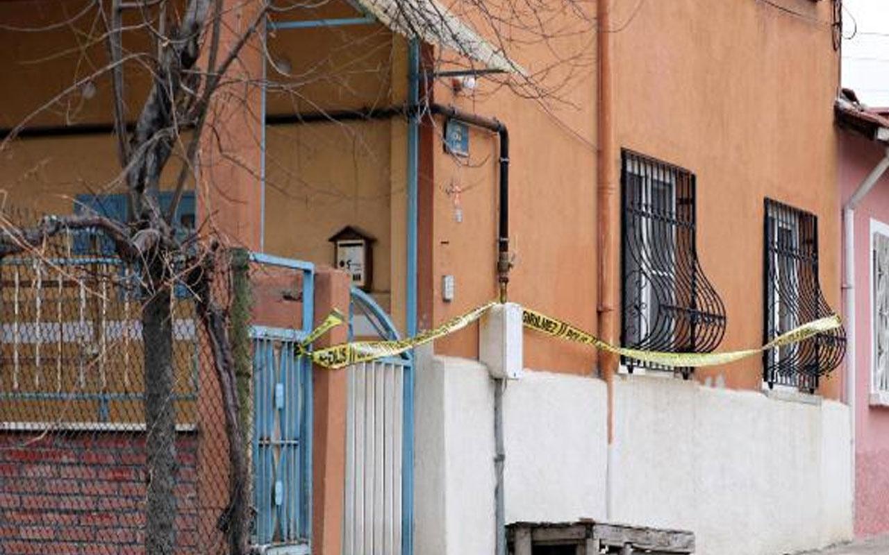 Korkutan iddia! İstanbul'dan ziyarete geldi 3 aileye mutant virüs bulaştırdı
